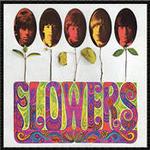 Flowers Songs