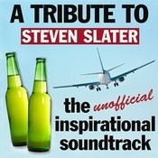 Tribute To Steven Slater Songs