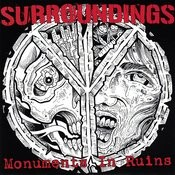 Monuments In Ruins Songs