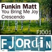 You Bring Me Joy / Crescendo Songs