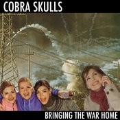 Bringing The War Home - Ep Songs