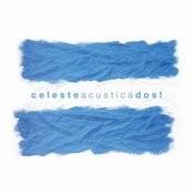 Celesteacusticados! Songs