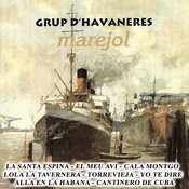 Havaneres Songs