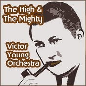 The High & The Mighty Songs