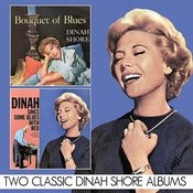 Bouquet Of Blues / Dinah Sings Some Blues With Red Songs