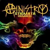 Stigmata (Remixes) Songs