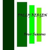 Four Seasons Songs