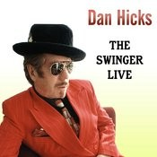 The Swinger Live Songs