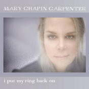 I Put My Ring Back On (Digital Single) Songs
