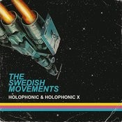 Holophonic & Holophonic X Songs