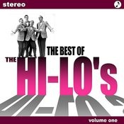 The Hi Lo's Volume One Songs