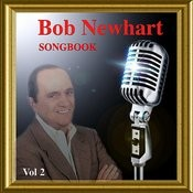 Songbook Vol. 2 Songs