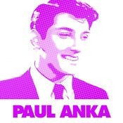 Essential Hits By Paul Anka Songs