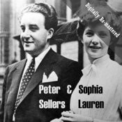 Peter And Sophia (Digitally Re-Mastered) Songs