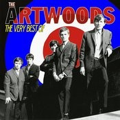 The Very Best Of The Artwoods Songs