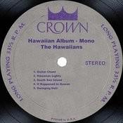 Hawaiian Album In Mono Songs