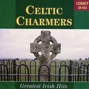Celtic Charmers - Great Irish Hits Songs
