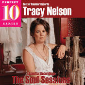 The Soul Sessions: Essential Recordings Songs