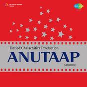 Anutaap Songs