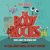 The Body Rocks Songs