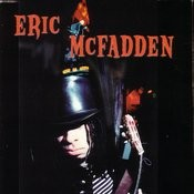 Eric Mcfadden Songs