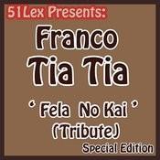 51 Lex Presents Fela (Tribute) No Kai Songs
