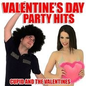Valentine's Day Party Hits (Alternate Version) Songs
