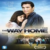 The Way Home Songs