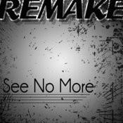 See No More (Joe Jonas Remake) - Single Songs