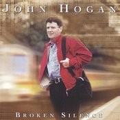 Broken Silence Songs