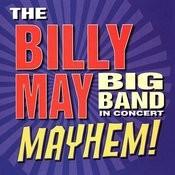 In Concert: Mayhem! Songs