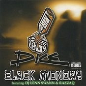 Black Monday Song