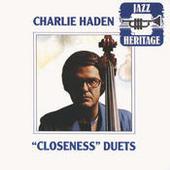 Closeness Duets Songs