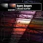 Cloud Surfer (Original) Song