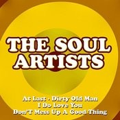 The Soul Artists Songs