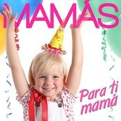 Canciones De Cuna Para Mamas Y Sus Bebes Songs