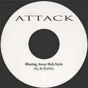 Blazing Away Dub Style Songs