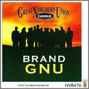 Brand Gnu Songs
