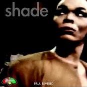 Shade Ep Songs