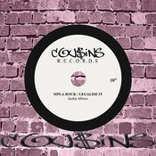 Mpla Rock / Legalise It Songs