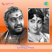 Samshaya Phala Songs