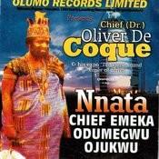 Uwa Cholu Obi Umeani Medley Song