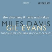 The Alternate And Rehearsal Takes, The Complete Columbia Studio Recordings Songs