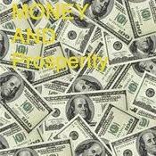 Money And Prosperity Songs