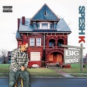 Big Special's House Lp Songs