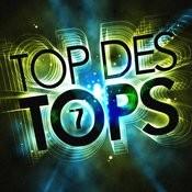 Top Des Tops Vol. 7 Songs