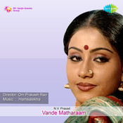 Vande Matharaam Songs