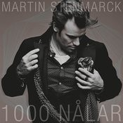 1000 nålar Songs