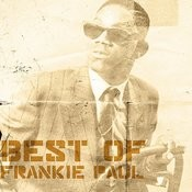 Best Of Frankie Paul Songs