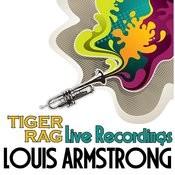 Tiger Rag: Live Recordings Songs